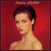Sheena Easton: Take My Time