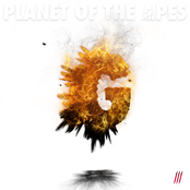 Planet Of The Apes: Fire