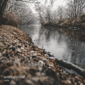 rain (ambient ep)
