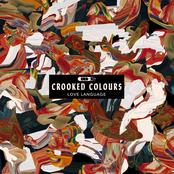 Crooked Colours - Love Language
