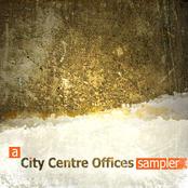 A City Centre Offices Sampler
