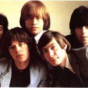The Rolling Stones e4de68263874488e8170839a3e26d383
