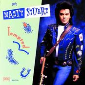 Marty Stuart: Tempted
