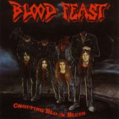 Blood Feast: Chopping Block Blues