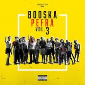 Booska Pefra, Vol. 3