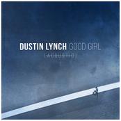 Good Girl (Acoustic)