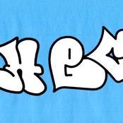 Czheck