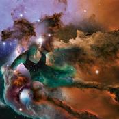 Stargazer by Rx Bandits