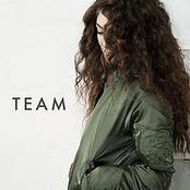 Team (Single)