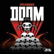 Eptic: Doom EP
