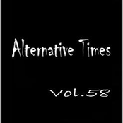 Alternative Times Vol 58