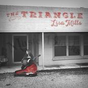 Lisa Mills: The Triangle