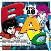 Bravo Hits 40