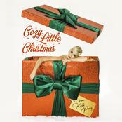 Cozy Little Christmas