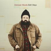 Donovan Woods: Both Ways