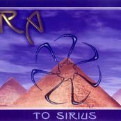 To Sirius