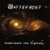 Underneath the Nightsky
