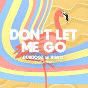 Don't Let Me Go (Remake)