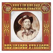Willie Nelson: Red Headed Stranger