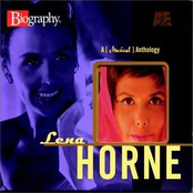 Lena Horne: A Musical Anthology