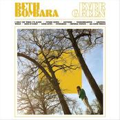Beth Bombara: Evergreen