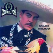 Ezequiel Pena: Orgullo Ranchero