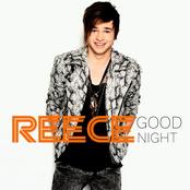Good Night - Single