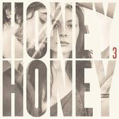 Honey Honey: 3