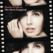 The Movie Songbook