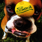 Snot: Get Some (Explicit Version)