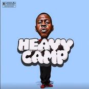 Heavy Camp