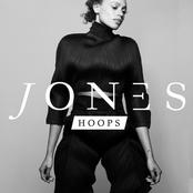 Hoops (Acoustic)