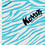 Jump, Jump, Jump (Digital Single)