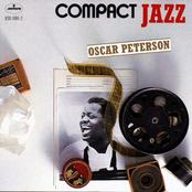 Compact Jazz: Oscar Peterson