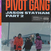 Jason Statham part 2