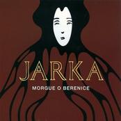 Morgue O Berenice