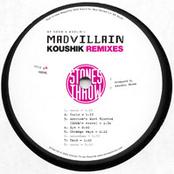 Madvillainy (Koushik Remixes)