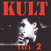 Tata Kazika 2