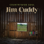 Jim Cuddy: Countrywide Soul