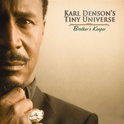 Karl Denson's Tiny Universe: Brother's Keeper
