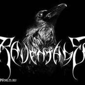 В царстве забытого леса (Demo)