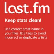 THE 1ST ALBUM `BANG BANG`