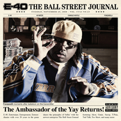 The Ball Street Journal (Explicit Version)