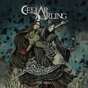 Cellar Darling: The Spell