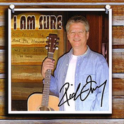 Richie Furay: I Am Sure