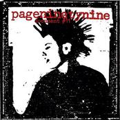 pageninetynine: Document #11