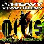 Mitis: Give My Regards