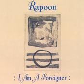 I am a Foreigner