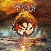 The Diary CD 2 - Storm