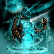 The Perfect Evil in Mortal